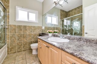 Photo 34: 14884 68 Avenue in Surrey: East Newton House for sale : MLS®# R2491094