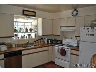 Photo 12: 2830 Rita Rd in VICTORIA: La Langford Proper House for sale (Langford)  : MLS®# 550705