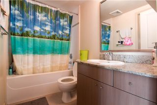 Photo 6: 702 9262 UNIVERSITY CRESCENT in Burnaby: Simon Fraser Univer. Condo for sale (Burnaby North)  : MLS®# R2178516