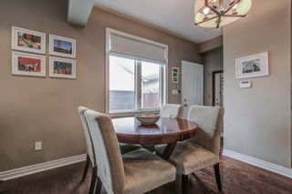 Photo 12: 2445 Sunnyhurst Close in Oakville: River Oaks House (2-Storey) for sale : MLS®# W3712477