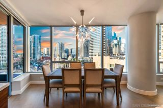 Photo 13: Condo for sale : 2 bedrooms : 888 W E Street #905 in San Diego