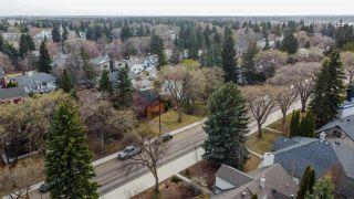 Photo 11: 11618 76 Avenue in Edmonton: Zone 15 House for sale : MLS®# E4243011