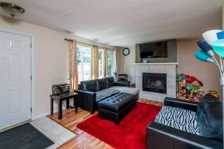 Photo 6: 2956 INGALA Drive in Prince George: Ingala House for sale (PG City North (Zone 73))  : MLS®# R2380302