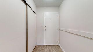 Photo 3: 212 2624 MILL WOODS Road E in Edmonton: Zone 29 Condo for sale : MLS®# E4263901