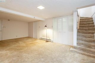 Photo 22: 897 Byng St in VICTORIA: OB South Oak Bay House for sale (Oak Bay)  : MLS®# 804955