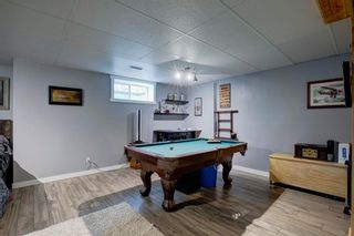 Photo 26: 50 Martha's Place NE in Calgary: Martindale Detached for sale : MLS®# A1119083