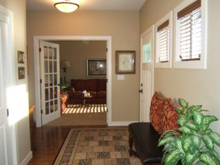 Photo 6: 7 SILVERSIDE Drive in ESTPAUL: Birdshill Area Condominium for sale (North East Winnipeg)  : MLS®# 1019686