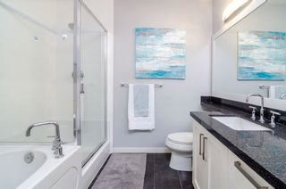 Photo 16: 3101 2133 DOUGLAS Road in Burnaby: Brentwood Park Condo for sale (Burnaby North)  : MLS®# R2604896