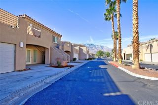 Photo 2: Condo for sale : 2 bedrooms : 67687 Duchess Road #205 in Cathedral City