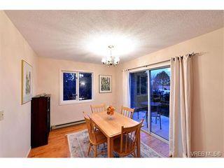 Photo 7: 5054 Cordova Bay Rd in VICTORIA: SE Cordova Bay House for sale (Saanich East)  : MLS®# 753946