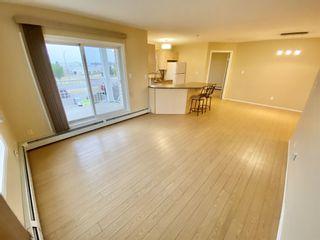 Photo 10: 302 4310 33 Street: Stony Plain Condo for sale : MLS®# E4255148