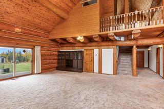 Photo 12: 9770 W 16 Highway in Prince George: Upper Mud House for sale (PG Rural West (Zone 77))  : MLS®# R2620264