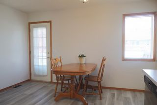 Photo 6: 170 Tipping Close SE: Airdrie Detached for sale : MLS®# A1121179