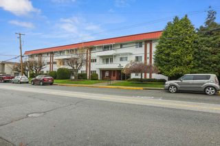 """Photo 12: 103 12096 222 Street in Maple Ridge: West Central Condo for sale in """"Canuck Plaza"""" : MLS®# R2588460"""