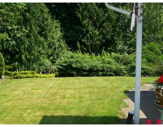 Photo 10: 34695 PRIOR Avenue in Abbotsford: Abbotsford East House for sale : MLS®# F2819898