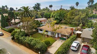 Photo 1: ENCINITAS House for sale : 3 bedrooms : 802 San Dieguito Dr