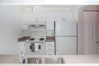"Photo 7: 1405 5189 GASTON Street in Vancouver: Collingwood VE Condo for sale in ""MACGREGOR"" (Vancouver East)  : MLS®# R2385676"