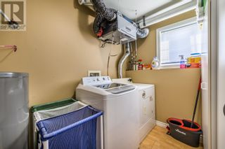 Photo 34: 40 Toslo Street in Paradise: House for sale : MLS®# 1237906