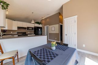 Photo 25: 1 ERINWOODS Place: St. Albert House for sale : MLS®# E4254213