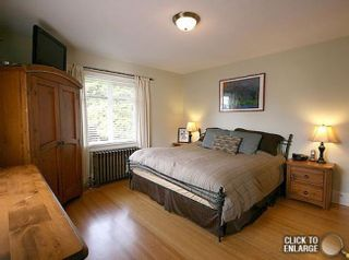 Photo 6: 2071 DUTHIE Avenue in Burnaby: Montecito House for sale (Burnaby North)  : MLS®# R2343250