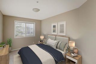 Photo 26: 1106 928 Arbour Lake Road NW in Calgary: Arbour Lake Apartment for sale : MLS®# A1149692