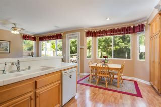 Photo 8: CARLSBAD SOUTH House for sale : 5 bedrooms : 6756 TEA TREE STREET in Carlsbad