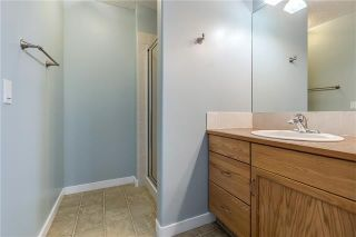 Photo 17: 226 SILVER SPRINGS Way NW: Airdrie Detached for sale : MLS®# C4302847