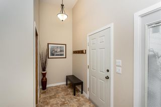 Photo 2: 238 Thompson Drive in Winnipeg: Jameswood Residential for sale (5F)  : MLS®# 202102267