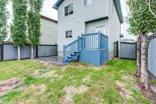 Photo 39: 122 WEST HAVEN Drive: Leduc House for sale : MLS®# E4248460