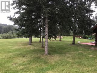 Photo 26: 591079A Range Rd 130 in Rural Woodlands County: Business for sale : MLS®# A1005780