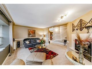 Photo 8: 3105 AZURE Court in Coquitlam: Westwood Plateau House for sale : MLS®# R2555521