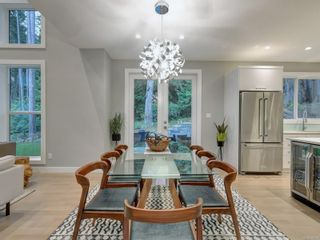 Photo 6: 1153 Nature Park Pl in : Hi Bear Mountain House for sale (Highlands)  : MLS®# 888121