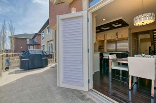 Photo 46: 55 SAGE VALLEY Cove NW in Calgary: Sage Hill Detached for sale : MLS®# A1099538