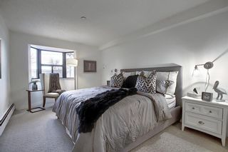 Photo 21: 111 3730 50 Street NW in Calgary: Varsity Apartment for sale : MLS®# A1052222