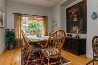 """Photo 5: 20976 43A Avenue in Langley: Brookswood Langley House for sale in """"Cedar Ridge"""" : MLS®# R2207293"""