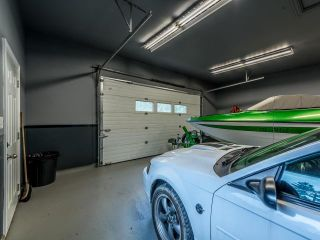 Photo 27: 2456 THOMPSON DRIVE in Kamloops: Valleyview House for sale : MLS®# 150100