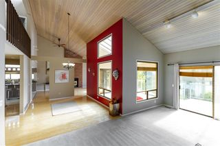 Photo 3: 2544 BLUEBELL Avenue in Coquitlam: Summitt View House for sale : MLS®# R2625984