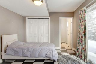 Photo 28: 22 7401 Springbank Boulevard SW in Calgary: Springbank Hill Semi Detached for sale : MLS®# A1068939