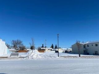 Main Photo: 218D 6 Street: Beiseker Commercial Land for sale : MLS®# A1099123