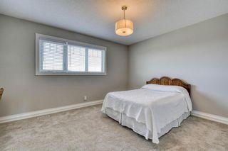Photo 26: 409 SILVERADO RANCH Manor SW in Calgary: Silverado Detached for sale : MLS®# A1102615
