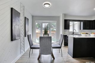 Photo 12: 103 McSherry Crescent in Regina: Normanview West Residential for sale : MLS®# SK866115
