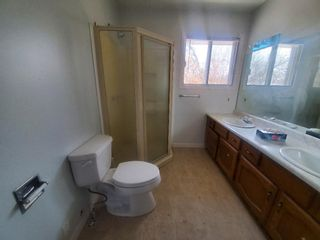Photo 9: 51548 RGE RD 232: Rural Strathcona County House for sale : MLS®# E4234708