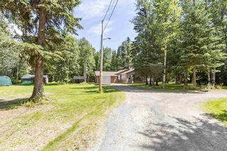 Photo 8: 3880 CHRISTOPHER Drive in Prince George: Hobby Ranches House for sale (PG Rural North (Zone 76))  : MLS®# R2598968