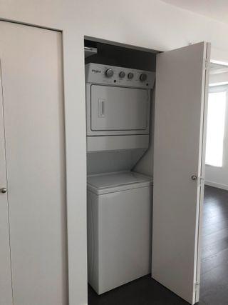 "Photo 11: 311 10688 140 Street in Surrey: Whalley Condo for sale in ""TRILLIUM LIVING"" (North Surrey)  : MLS®# R2608798"