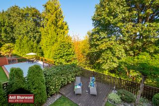 """Photo 54: 10536 239 Street in Maple Ridge: Albion House for sale in """"The Plateau"""" : MLS®# R2502513"""