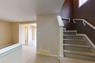 Photo 3: 722 82 Street in Edmonton: Zone 53 House for sale : MLS®# E4265701