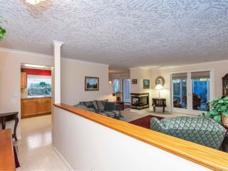 Photo 18: 805 Country Club Dr in COBBLE HILL: ML Cobble Hill House for sale (Malahat & Area)  : MLS®# 827063