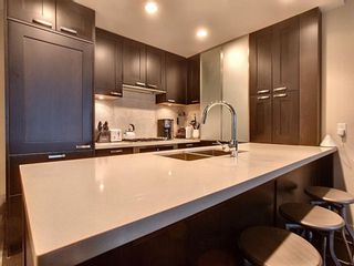 Photo 14: 615 222 Riverfront Avenue SW in Calgary: Chinatown Apartment for sale : MLS®# A1116574