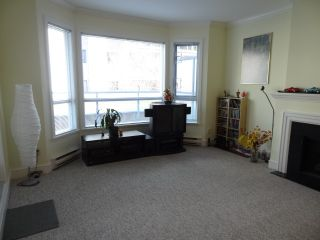 """Photo 2: 102 8680 LANSDOWNE Road in Richmond: Brighouse Condo for sale in """"MARQUISE ESTATES"""" : MLS®# V1058455"""