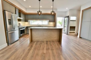 """Photo 6: 22 33209 CHERRY Avenue in Mission: Mission BC Townhouse for sale in """"Cherry Hill"""" : MLS®# R2381770"""